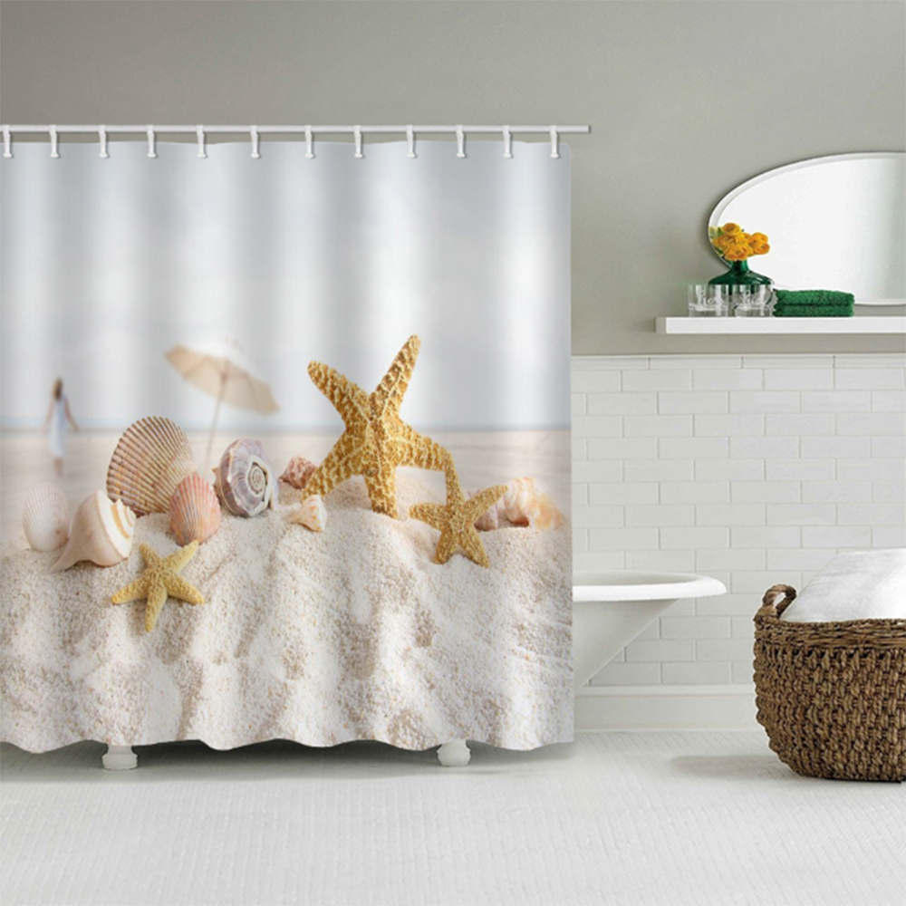 Shower Curtain23-1