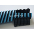 Good Quality The Machine′s Flexible Waste Hose Wih Best Price