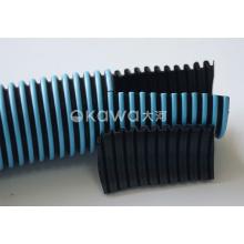 Meilleur prix! ! ! Tuyaux PVC en provenance de Chine