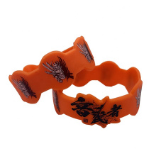 100% Safety Best Quality Elastic Rubber Bands Rubber Bands Suppliers Push Wristband Girl Rubber Band From China Manufacturer