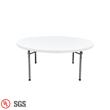 garden furniture plastic folding outdoor dining table