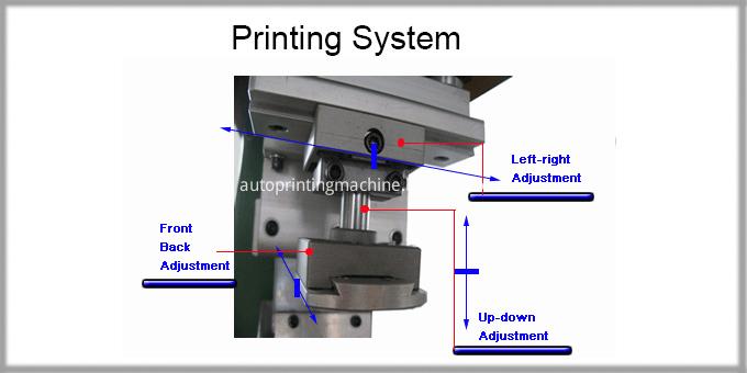 printing system
