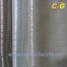 SAPV04500 PVC kulit