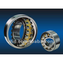 22222 CC/W33 hot sale spherical roller bearing