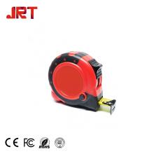 jrt china al por mayor herramientas eléctricas mini retráctil cinta métrica de metal