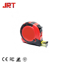 jrt china wholesale power tools mini retractable metal tape measure
