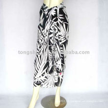 leisure beach sarong