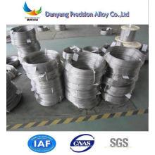 3j1 / 3j53 Verwendet für elastische Bestandteil