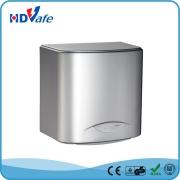 Energy-saving High Speed Hand Drying Device