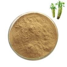 Free Sample Horseradish Root Extract Horseradish Extract Powder 4:1 TLC