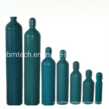 Good Quality Gas Steel Cylinders Factory Direct Sale