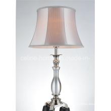 Crystal Table Lamp (82039)