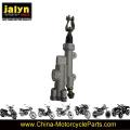 3317822 Pompe à freins en aluminium pour moto