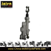 3317822 Bomba de freno de aluminio para motocicleta