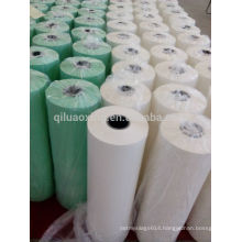 LLDPE silage film wrap for agriculture