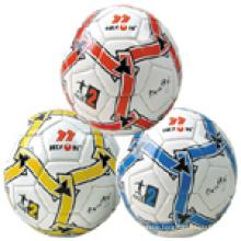 Professional Soccer Ball, Football (NSB-22V)
