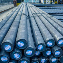 SAE4140 4130 4150 4142 4145 Alloy Structural Steel Bar