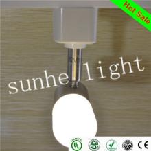 Best Selling Wohnmobil rv LED leuchtet Auto Led Licht bar Super Qualität bis hinunter Wohnmobil Beleuchtung