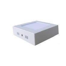 changzhou 6w led panel lights for home