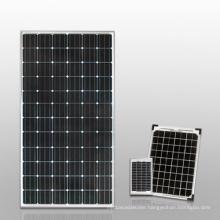 300 Watt Solar Panel (RoHS CE ISO) (SGM-70W)
