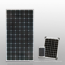 Морской панели солнечных батарей (се RoHS ИСО) (СГМ-200Вт)