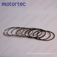 Piston Ring for Ford Transit 2.4