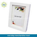 Cheap good sell wooden photo frame