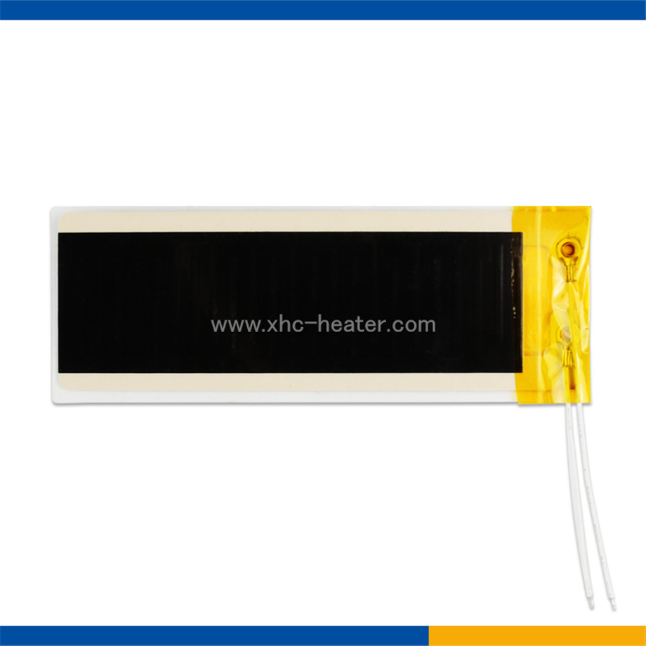 Desktop Rubber Heating Mat