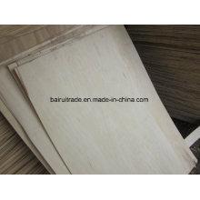 Rotatif coupe Core merisier pour meubles