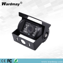 1.0MP P2P Kamera IP Car HD Mini ONVIF