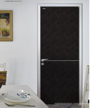 Kitchen Slding Door