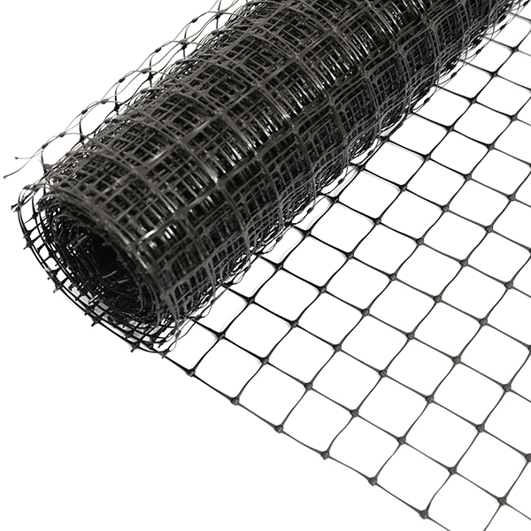 anti mole garden netting
