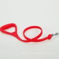 Komfortable Kleber Hundehalsband neue Design Pet Traktion Seil Großhandel Tow Pet Rope