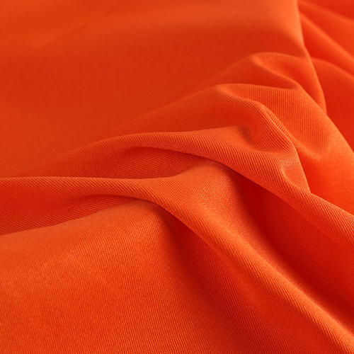 Fabric Twill Polyester Cotton