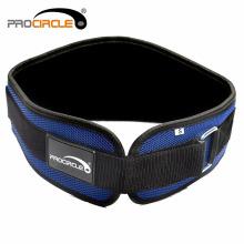 Procircle EVA Gewichtheben Gürtel mit Neopren für Rückenstütze