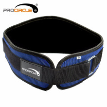 Procircle EVA Weight Lifting Belt With Neoprene For Back Support