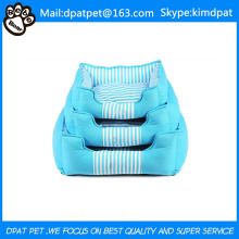 Factory Supply Pet House Bed