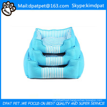 Comfortable and Soft China Sofa Bed Luxury Pet Dog Beds