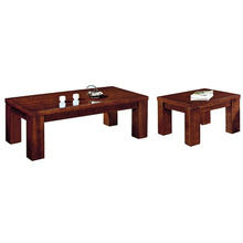 hot sale popular waiting room furniture coffee table