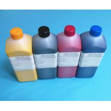 Encre Eco-solvant pour les cartouches d'encre d'imprimante Epson F6070 / F7070
