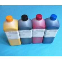 Vivid color for Epson sure color S30680 50680 Eco-solvent Ink
