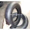 pneu brouette 350 8