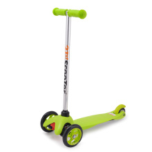 Kids Scooter with Cheaper Price (YV-081)