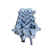 Excellent Quality Low Price Iron Casting