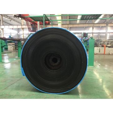 Iran conveyor belt PVC