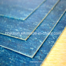 Asbestos Rubber Joint Board Wholesale