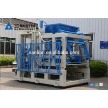 block making machine QFT10-15