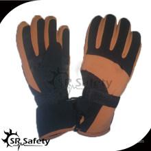 SRSAFETY water ski glove waterproof gloves