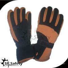 SRSAFETY перчатки для водных лыжных перчаток водонепроницаемые