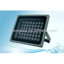 Новый подводный IP65 48W RGB LED Flood освещение / Светодиодный прожектор